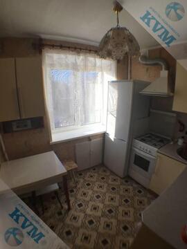 3-х комнатная квартира, Подольск, 4 этаж 62 кв.м - Фото 1