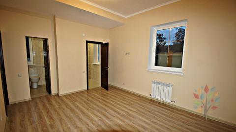 Продажа дома в Сочи - Фото 3
