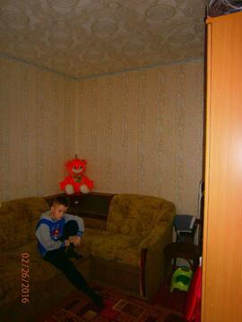 Продается 1-но комнатная квартира в Бошьшом Пикино - Фото 3