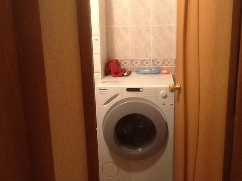 Продам квартиру в г.Наро-Фоминск - Фото 3