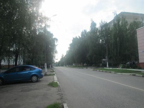 Продажа квартиры, Наро-Фоминск, Наро-Фоминский район, Ул. Латышская - Фото 4