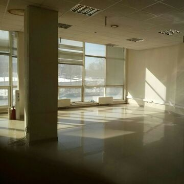 Сдается офис 151 м2, м2/год - Фото 5