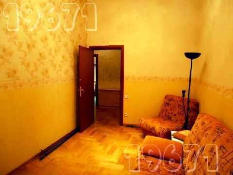 Продажа квартиры, м. Чистые Пруды, Ул. Новощукинская - Фото 2
