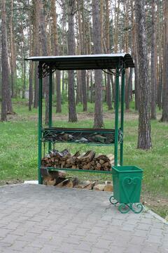 Посуточная аренда коттеджа в чернолучье - Фото 4