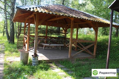 Аренда дома посуточно, Дьяково, Истринский район - Фото 3