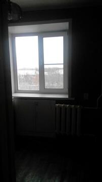 1-комнатная квартира на ул. 1ая Пионерская - Фото 3