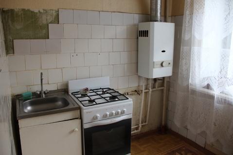2-комнатная квартира ул. Калинина д. 8 - Фото 2