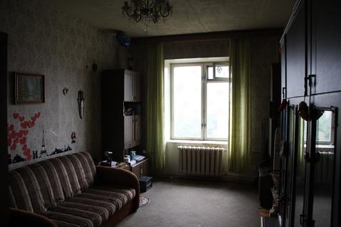 Продается 3х комнатная квартира на Ленинском проспекте дом 82 - Фото 2
