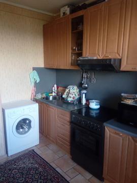 Квартира в Гольяново - Фото 2