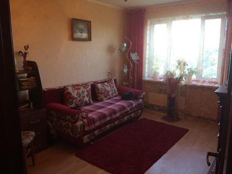 Продается 2-я квартира возле ж/д ст. Гривно - Фото 1