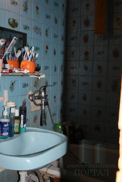3 комнатная квартира Москва - Фото 3