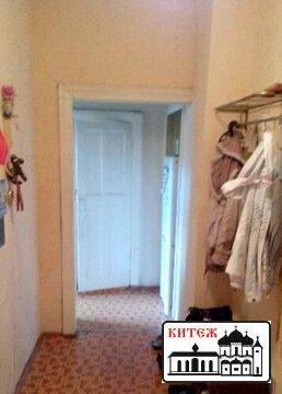 Продается двухкомнатная квартира на ул. Ленина - Фото 4