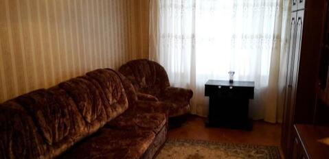 2-к. квартира, м. Щелковская, Байкальская ул - Фото 3