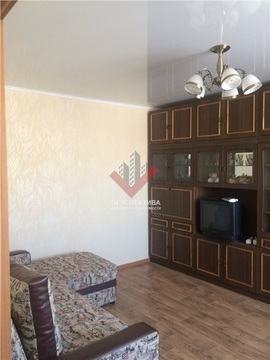 2-х комнатная квартира по ул. Степана Кувыкина 21 - Фото 4