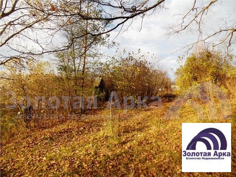Продажа участка, Азовская, Северский район, Светлая улица - Фото 2