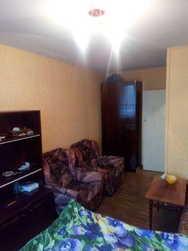 Сдам квартиру в Александрове, ул Терешковой - Фото 3