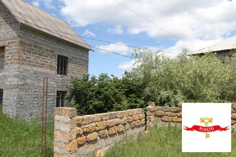 Продажа дачи, Севастополь, Село Кизиловое - Фото 3
