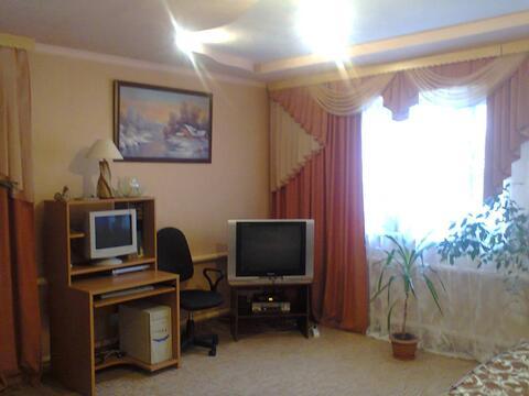 Продам дом в г.Рязани, в Семчино - Фото 3