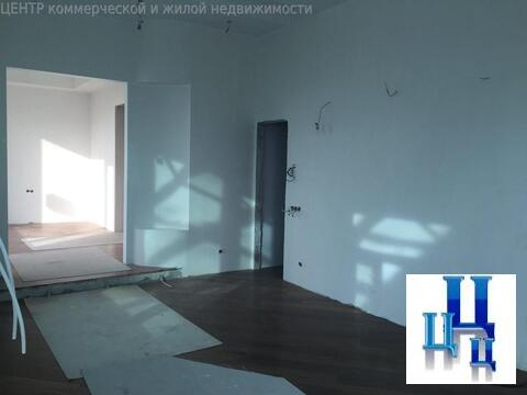"""Продажа: Пентхаус в ЖК """"Миракс Парк"""" - Фото 4"""
