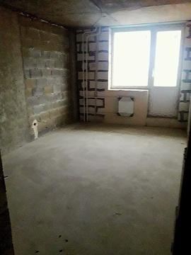 Квартира на берегу Невы по супер цене. - Фото 4