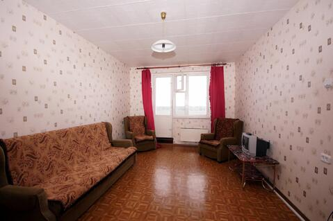 Однокомнатная квартира под ипотеку - Фото 3