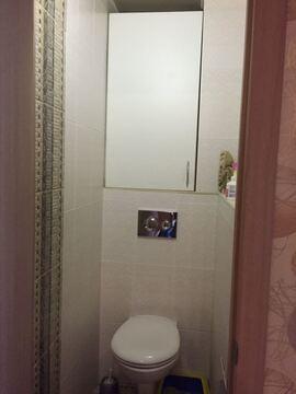 Продам шикарную 4 кв в Недостоево - Фото 5