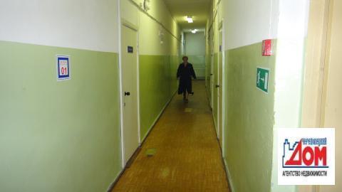 3 этажное нежилое здание пер. Ухтомского, д. 5 - Фото 5