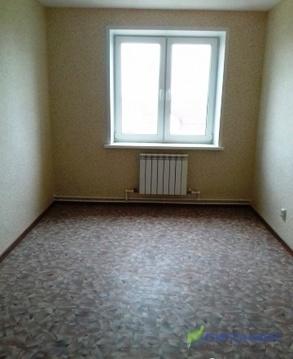 Отличная 3-х комнатная уютная квартира в Заволжском районе - Фото 3