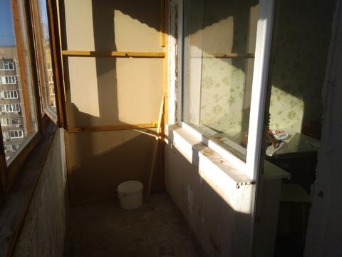 Отдельная комната 20 кв.м. в 4 комнатной квартире, в Новодрожжино - Фото 4