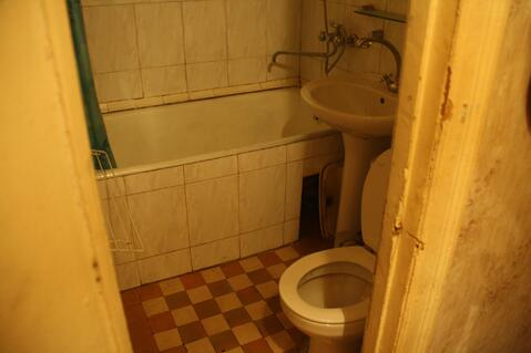 2-х квартира 45 кв м Рязанский проспект дом 44 - Фото 5