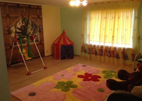 Двухэтажный дом с ремонтом на Мариупольском шоссе - Фото 4