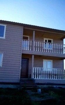 Продам чудесный 2х этажный дом в котором хочется жить - Фото 3