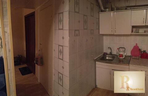 Сдается 3-к квартира, 66 кв.м, по адресу: г. Обнинск, пр.Ленина, д.196 - Фото 2