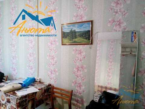 Аренда комнаты в общежитии в Обнинске улица Ленина 77 - Фото 2