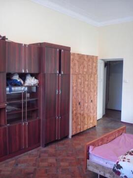 Продажа семикомнатной квартиры - Фото 5