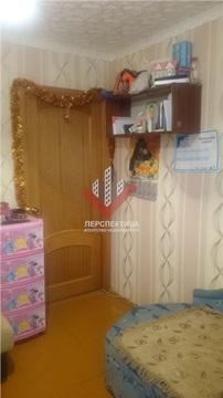 Комната, ул. Транспортная, 44 - Фото 3