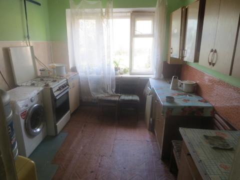 Продам комнату в г. Серпухов ул. Химиков д. 13 - Фото 3
