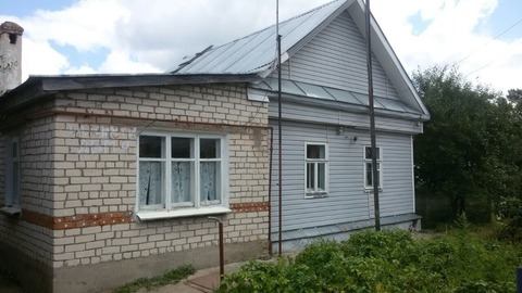 Аренда дома, Казань, Ул. Юности - Фото 2