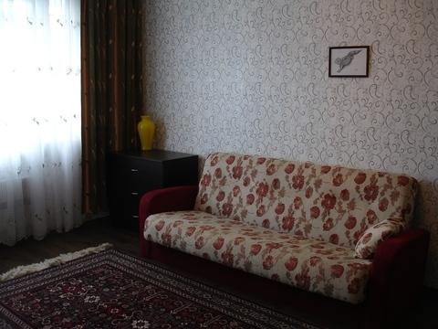 1-к. квартира в Королеве - Фото 4