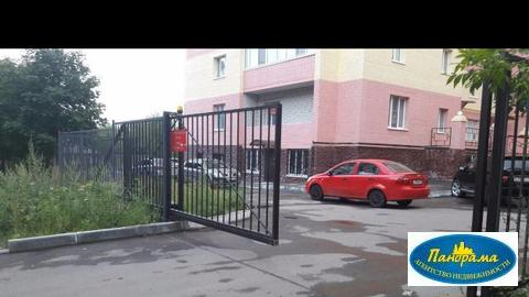 Продажа квартиры, Калуга, Ул. Хрустальная - Фото 3