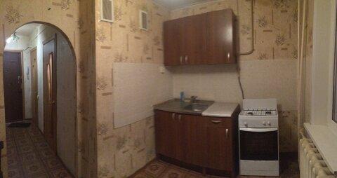 Продам 1-комнатную квартиру в Киржаче (Шелковый Комбинат) - Фото 2