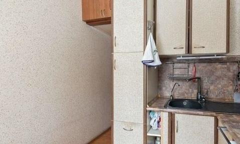 Квартира в Ясенево у парка. - Фото 3