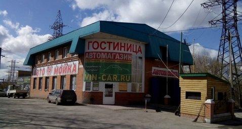Продажа готового бизнеса, Тюмень, ик-2 - Фото 2