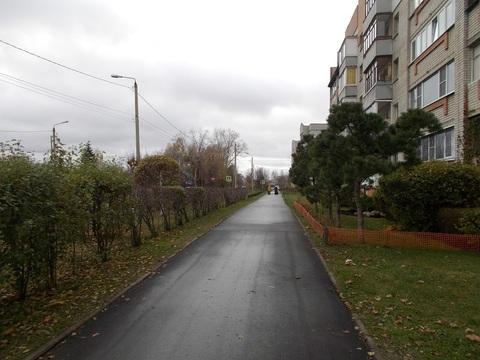 Помещение 70 кв.м, ул. Маланова - Фото 2