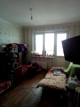 Продается 1-но комнатная квартира - Фото 5