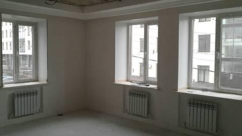 Аренда Отдельно стоящего здания 446 кв.м. - Фото 2