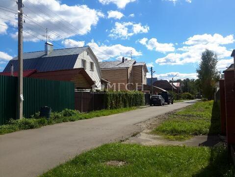 Продажа дома, Беляниново, Мытищинский район, Коттеджный поселок . - Фото 2