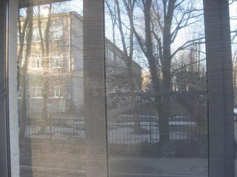 Продажа 2 к.кв. квартиры, Гатчина, Ул. Киргетова, Гатчинский район - Фото 1