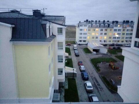 Квартира в ЖК Александровском с местом под камин - Фото 2