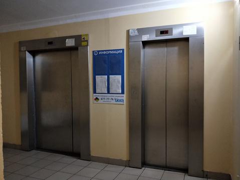 Объявление №45505132: Продаю 1 комн. квартиру. Санкт-Петербург, ул. Бадаева, 8,